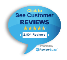 Click to see reviews on ReviewBuzz