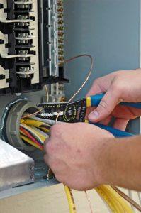 electricity-savings-tips