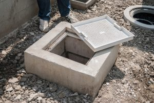 grease-trap-services