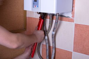 tankless-water-heater-adjustment